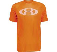 UA Tech™ 2.0 Lockertag träningst-shirt