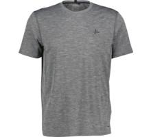 Adv Charge Melange SS M träningst-shirt
