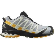XA PRO 3D v8 GTX M walkingskor