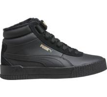 Carina Mid WTR sneakers