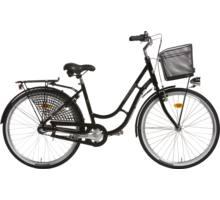 Johanna 3vxl damcykel