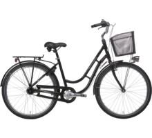 Johanna 7vxl damcykel