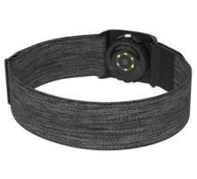 Verity OHR-sensor