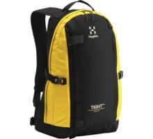 Tight Medium ryggsäck