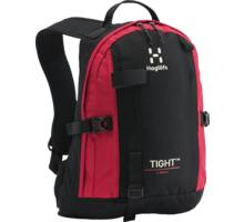Tight X-Small ryggsäck