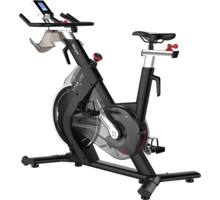 Magnetic S80 Pro spinningcykel