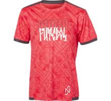 Neymar Jr Futebol JR träningst-shirt