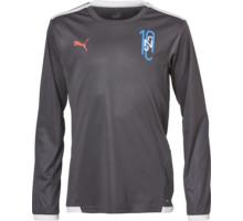 Neymar Jr Futebol Long Sleeve JR träningst-shirt