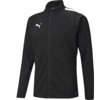 teamLiga Training Jacket