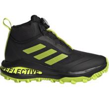 FortaRun Freelock JR sneakers