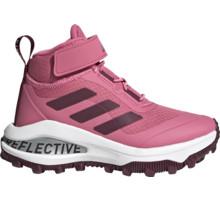 FortaRun ATR EL K JR sneakers