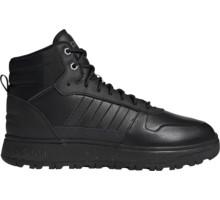 Frozetic M sneakers