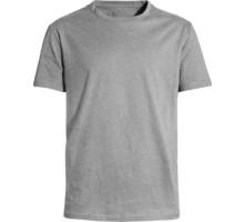INT T-shirt JR