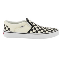 Asher M sneakers