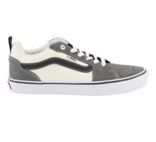 Filmore M sneakers