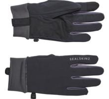All Weather Lightweight Glove Fusion vantar