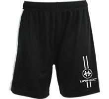 Arrow Sr Shorts
