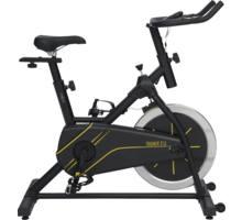 Trainer S`11 spinningcykel