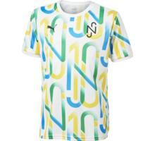 Neymar Jr Copa Graphic JR träningst-shirt