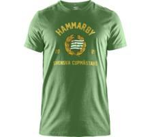 Bajen Cup M T-shirt