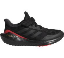EQ21 Run El JR sneakers