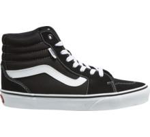 Filmore Hi W sneakers