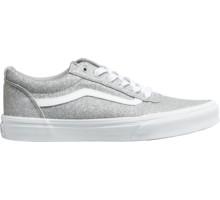 Ward Glitter JR sneakers