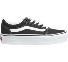 Ward Platform W sneakers