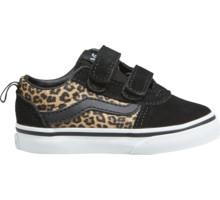 Ward V MR sneakers