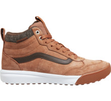 Range EXP Hi VansGuard M sneakers