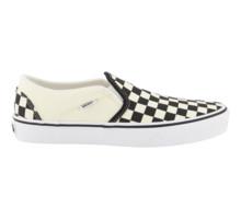 Asher W sneakers