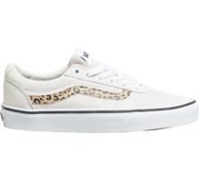 Ward W sneakers
