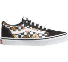 Ward Butterfly JR sneakers