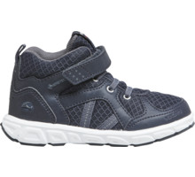 Alvdal Mid R GTX JR sneakers