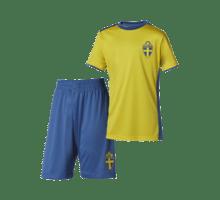 INT SWEDEN JR SET 199:-