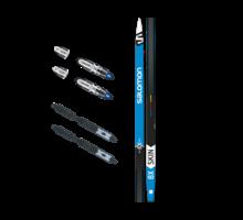 Längdpaket RC 8X 2399:-