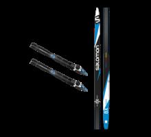 Längdpaket Skate RS 8X 2199:-