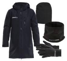 Vinterpaket SR