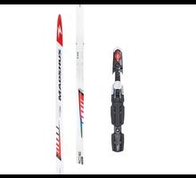 Paket 5499:- Längd Race Pro