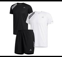 Setpris 349:- Adidas Own