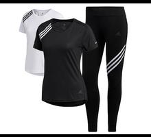 Setpris 449:- Adidas Run
