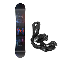 Paket 3999:- Snowboard Prime
