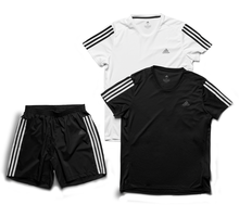 Adidas setpris 399:-