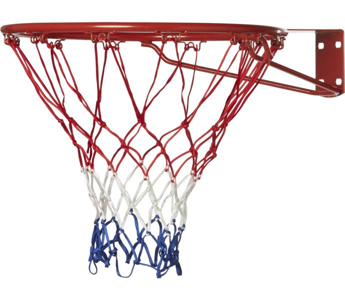 Pro touch Basketkorg utan planka - RÖD - Intersport b558cc547b6a3