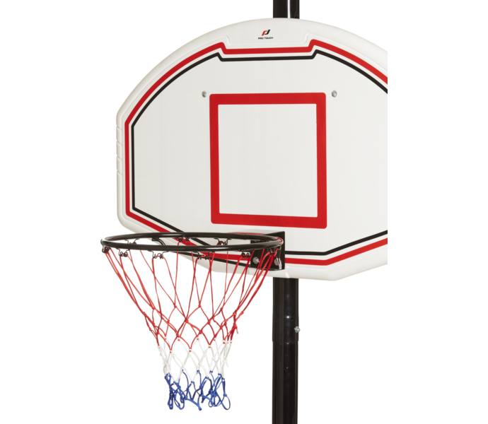 Pro touch Basketkorg set -   - Intersport 29296bd14cdb1