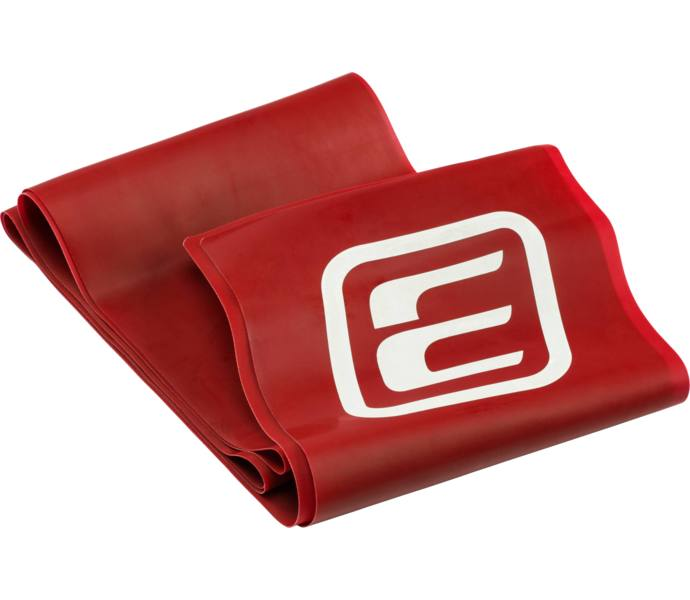 Energetics Fitnessband 175 cm - RÖD - INTERSPORT 74aace680c956