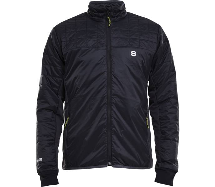 8848 jacka herr intersport