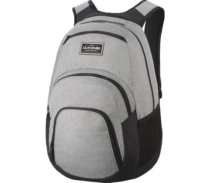 Dakine Campus ryggsäck 1 SELLWOOD Köp online hos Intersport
