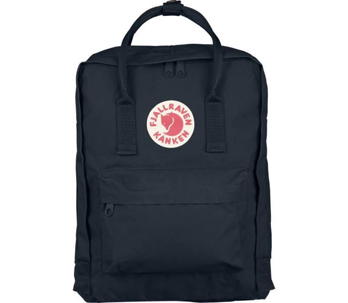 Kånken Big ryggsäck Skolväskor Väskor Ryggsäckar och