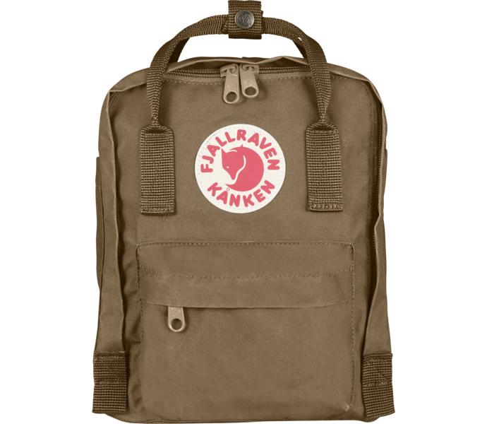 Köp Ryggsäckar från Fjällräven billigt online | ShopAlike